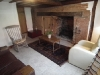 black-dog-holiday-cottage-bungay-suffolk2
