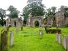 bungay-church