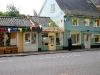 bungay-independant-shops