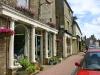 bungay-street-shops