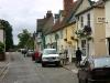 bungay-street