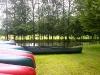 outney-caravan-canoe-hire
