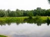outney-caravan-river-break