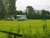 outney-caravans