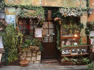 restaurants-in-bungay-suffolk