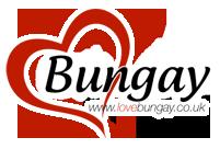 LOVE-BUNGAY