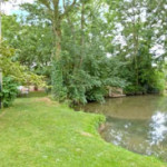 Book-Truffle-Lodge-Holiday-Cottage-Bungay