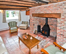 Stay-at-St-Michaels-Cottage-Bungay
