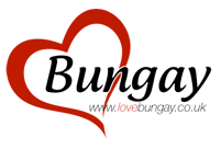 Contact love-bungay-website