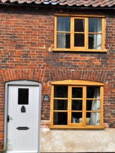 Rent black dog holiday cottage bungay suffolk