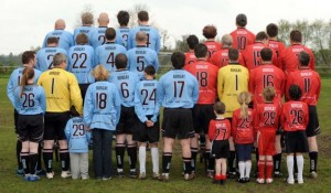 bungay-vs-bungay-charity-football-match