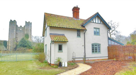 Castleview-Cottage-Bungay