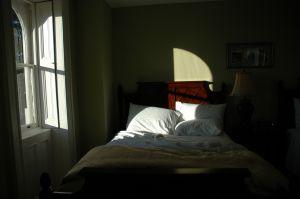 Enjoy Luxury Bed & Breakfast Accommodation Near Bungay