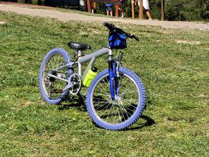 Bungay-cyclists