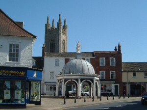 Bungay set for record summer