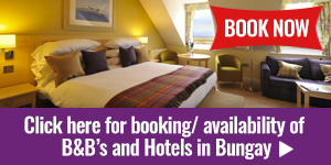 Book Your Stay In Bungay