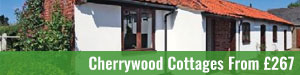 Cherrywood-Cottages-Bungay