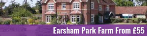 Earsham-Park-Farm-Bungay