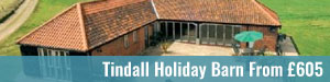 Tindall-Holiday-Barn-Bungay