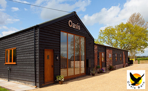 Oasis-Barn-Holidays-Suffolk